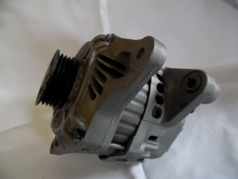 Lichtmaschine Generator 90A Smart Fortwo 1800A052 A5TG0991