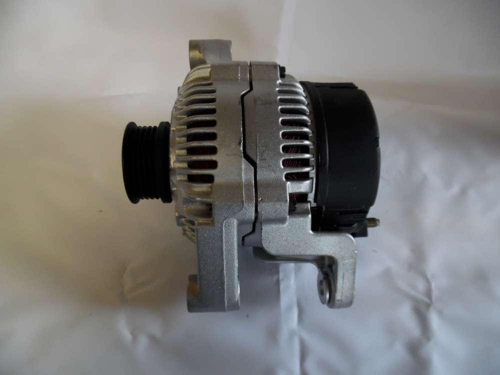 Lichtmaschine Generator Opel 70A Bosch PQ 90413760 0123120001