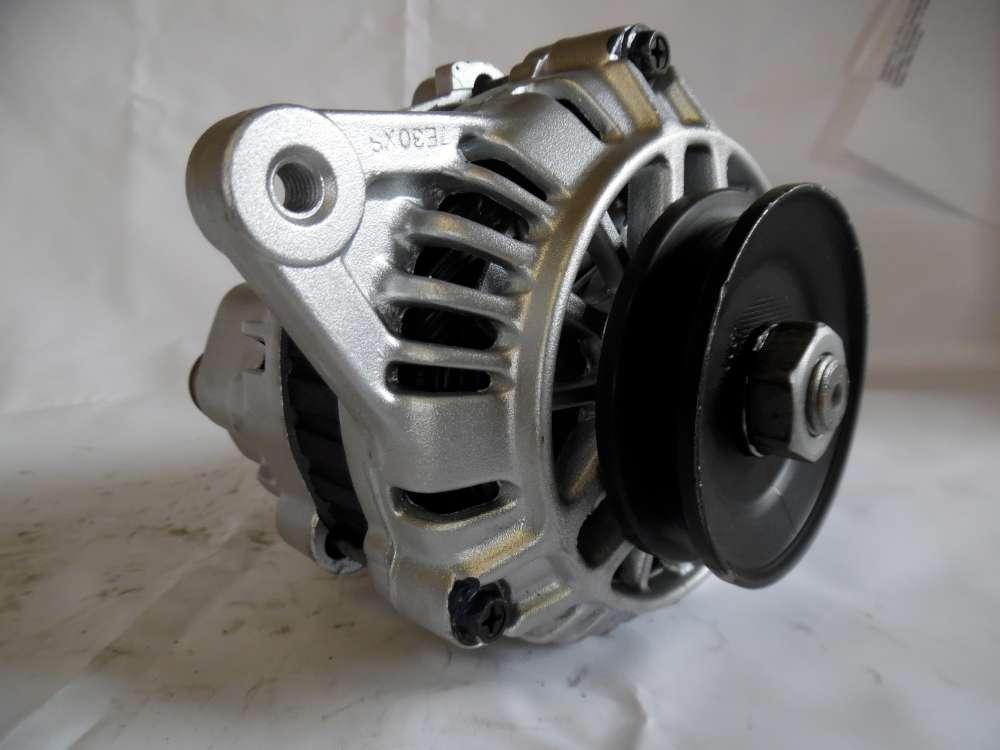 Lichtmaschine Generator für KIA Pride Kombi 1,3 50A KK13718300 / 8EL 737 390-001
