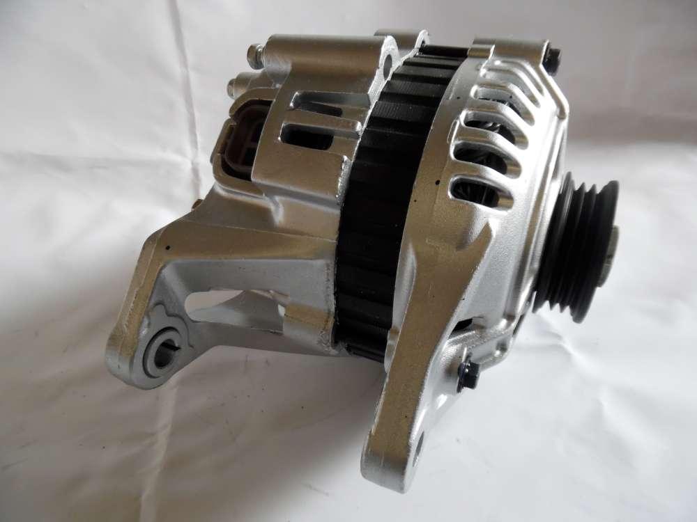 Lichtmaschine Generator Nissan Micra K10, Mitsubishi 50A A5T22997B / 2310017B11