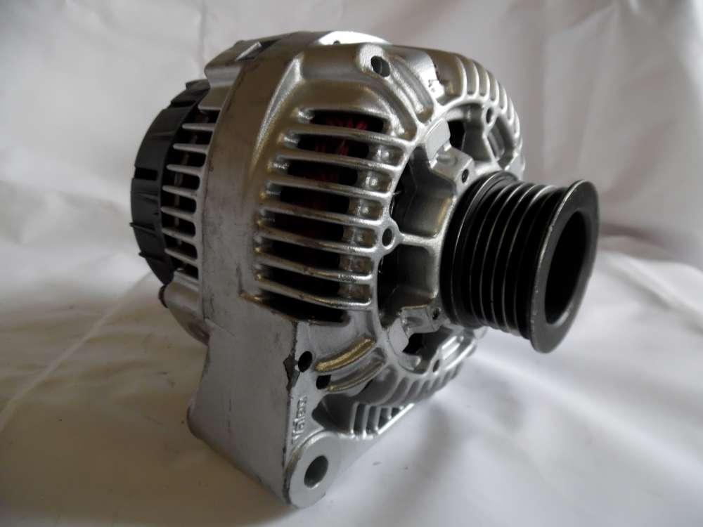 Lichtmaschine Generator 90A Mercedes A0091545902 0091545902 A13VI100