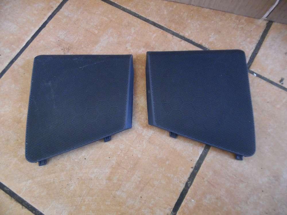 Nissan Pixo Abdeckung Lautsprecher Vorne 73831-68K0 73832-68K0