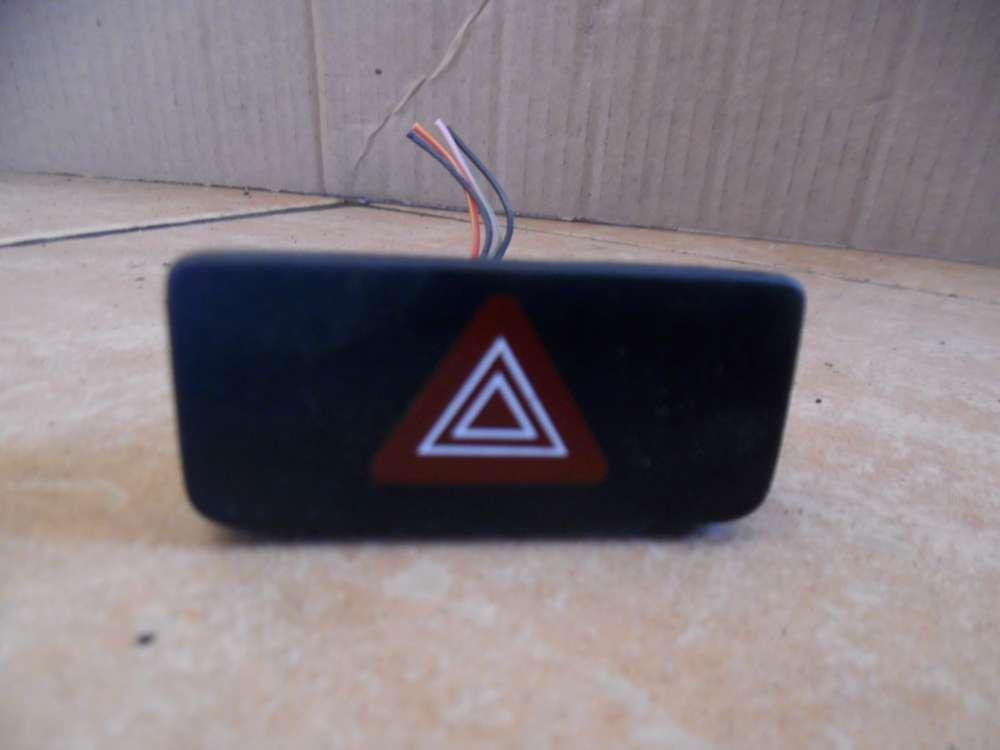 Nissan Pixo Schalter Warnblinker Warnblinkschalter