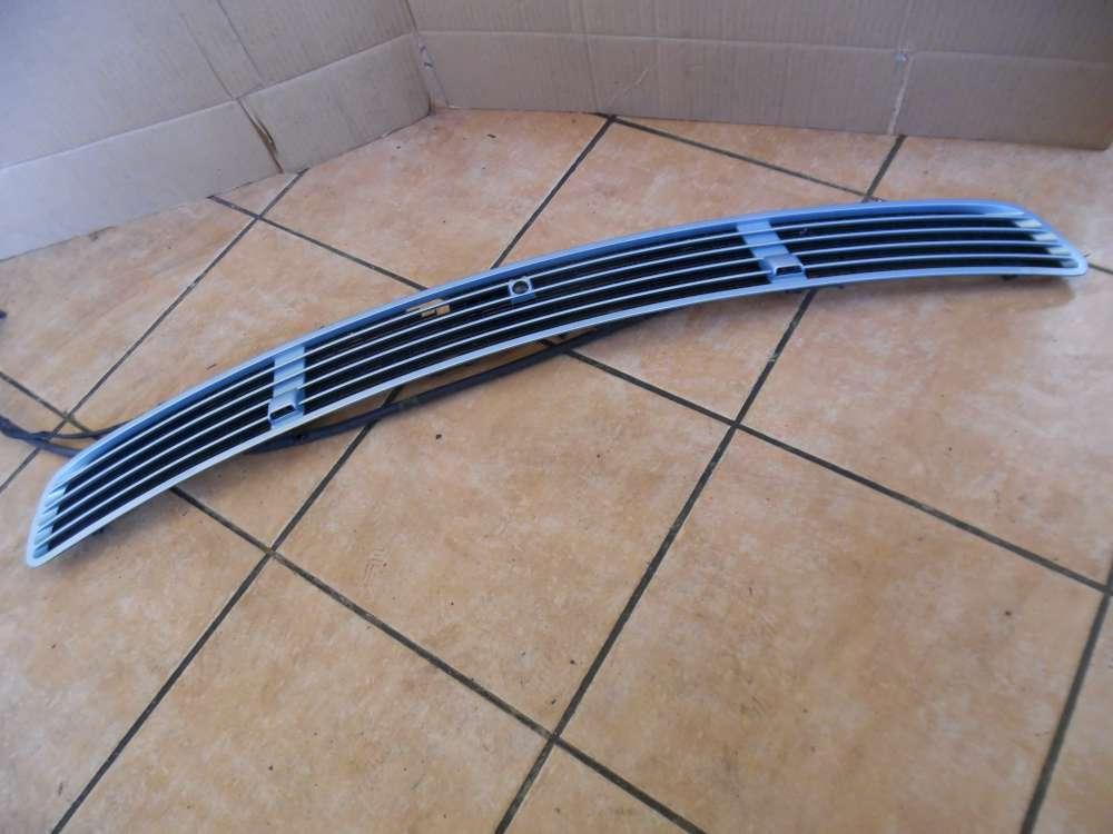 Mercedes Benz C-Klasse W203 Lüftungsgitter mit Wasserdüse Motorhaube 2038800205