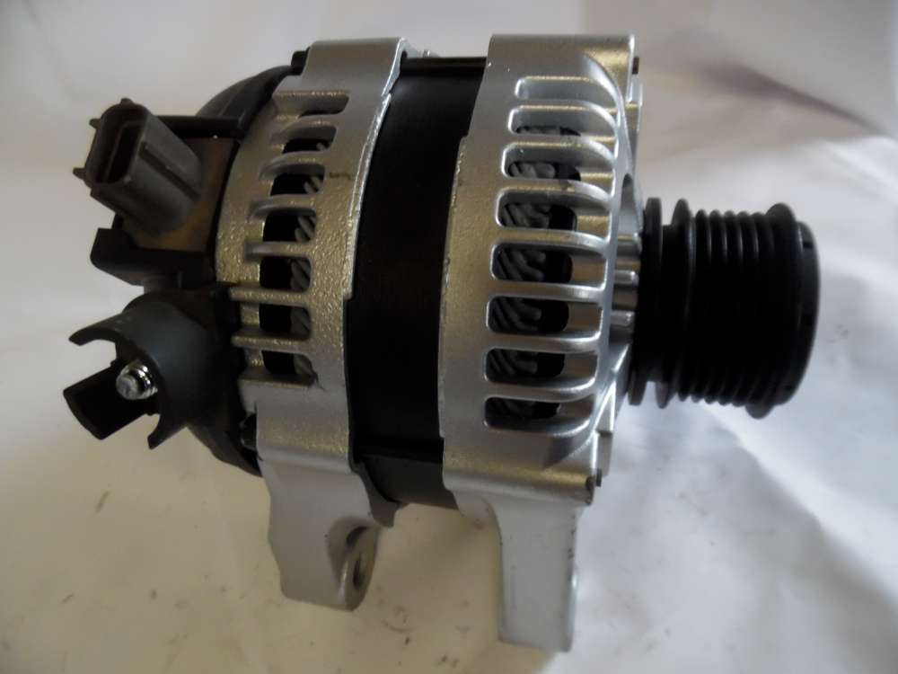 Lichtmaschine Generator 150A Ford, Volvo, Mazda 3 CA1834IR