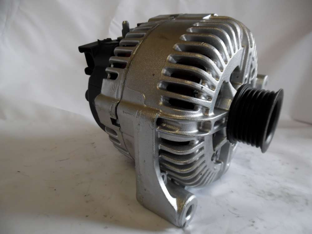 Lichtmaschine Generator 180A BMW 5er 6er 7er TG17C021 7524972