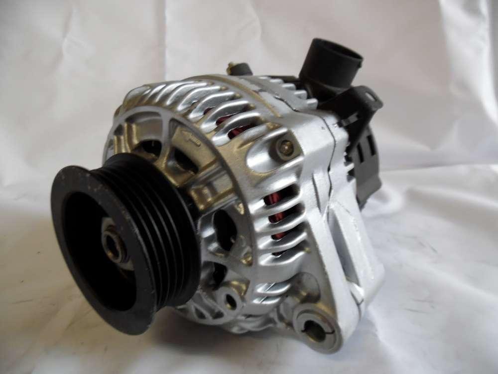 Lichtmaschine Generator 70A Honda Accord V Rover 600 800 31100-P45-G03 Bosch 0123115009
