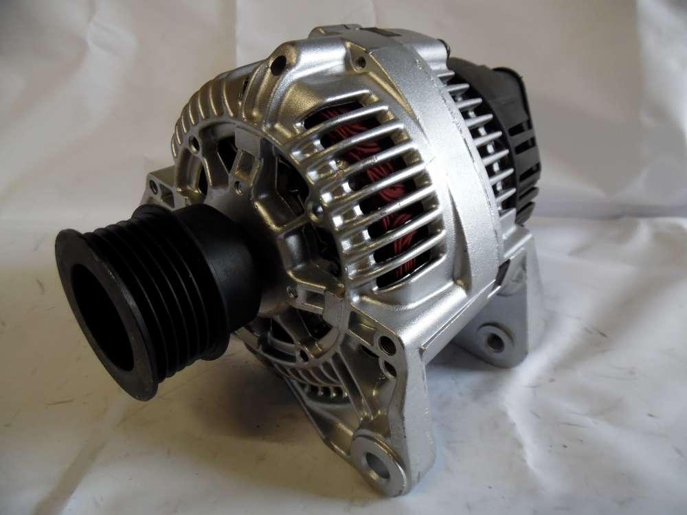 Lichtmaschine Generator 90A Valeo BMW 3er 5er Z3 A13VI78 2541697B