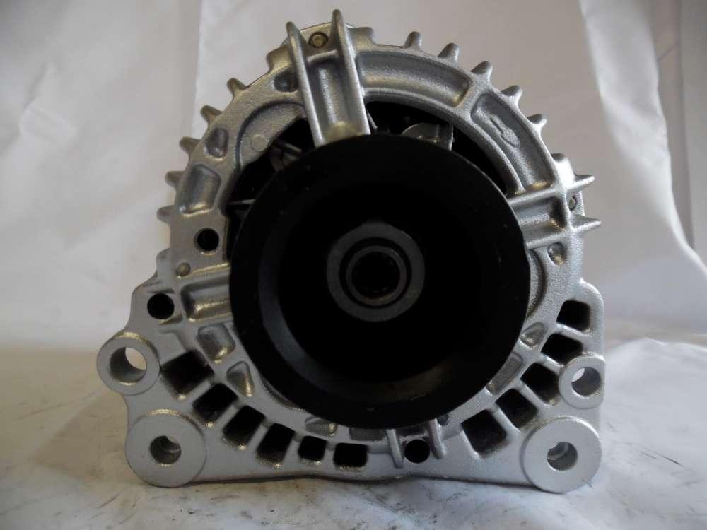 Lichtmaschine Generator 90A Audi,Seat,Skoda,VW Bosch 028903028D 0124325003
