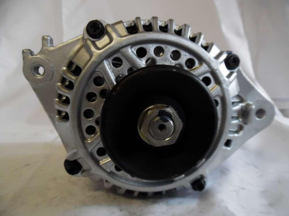 Lichtmaschine Generator 75A Hyundai Mitsubishi AB175020 37300-33013