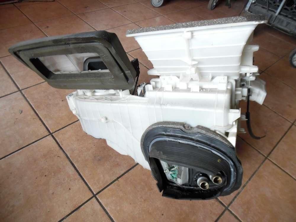 Opel Corsa D Klimakasten Gebläsekasten Heizungskasten 13239857