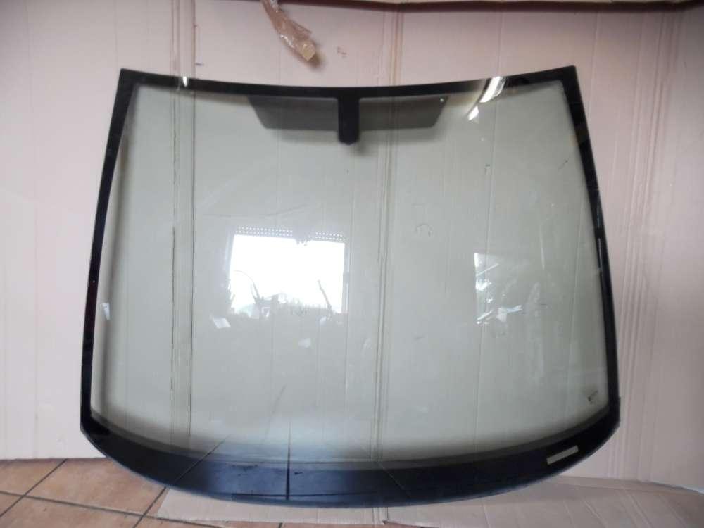 Opel Corsa D Windschutzscheibe Autoscheibe Autoglas