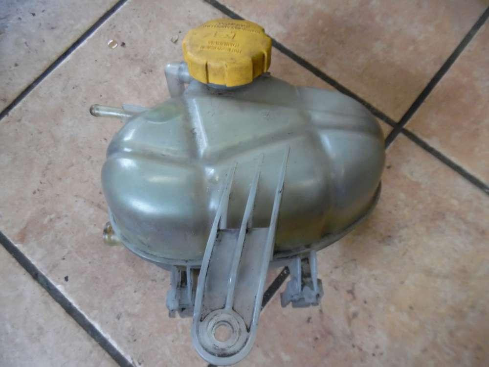 Opel Corsa D Ausgleichbehälter Kühlwasser 460029937
