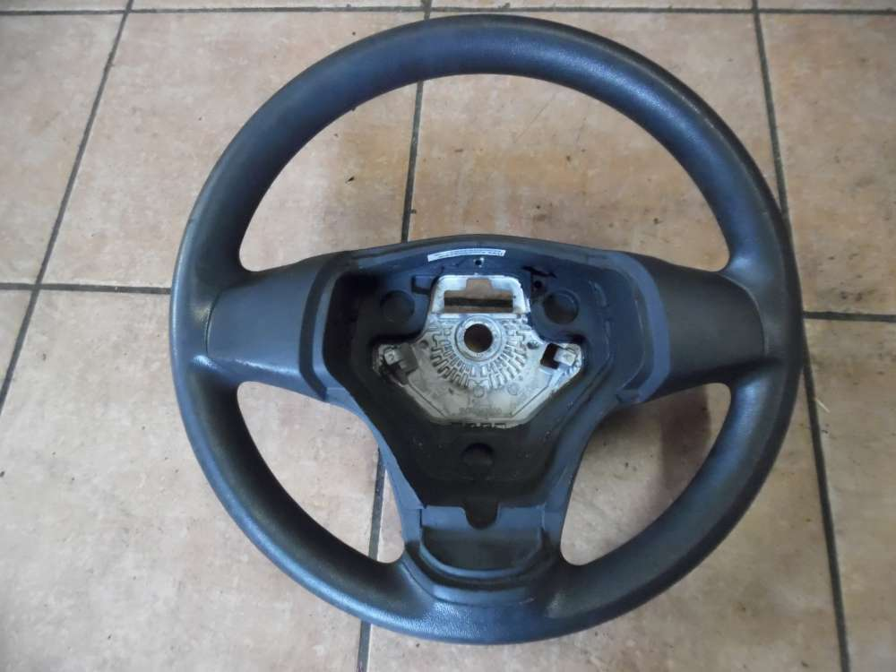 Opel Corsa D Lenkrad 13155558