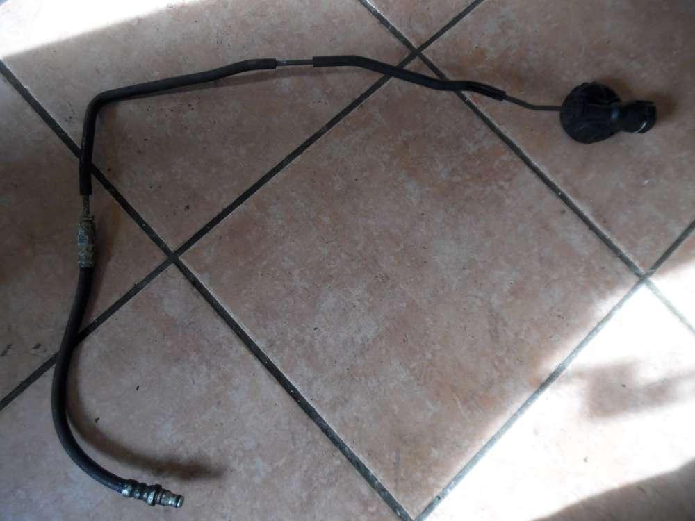 Opel Corsa D Druckspeicher Kupplungsgeberzylinder FM277001