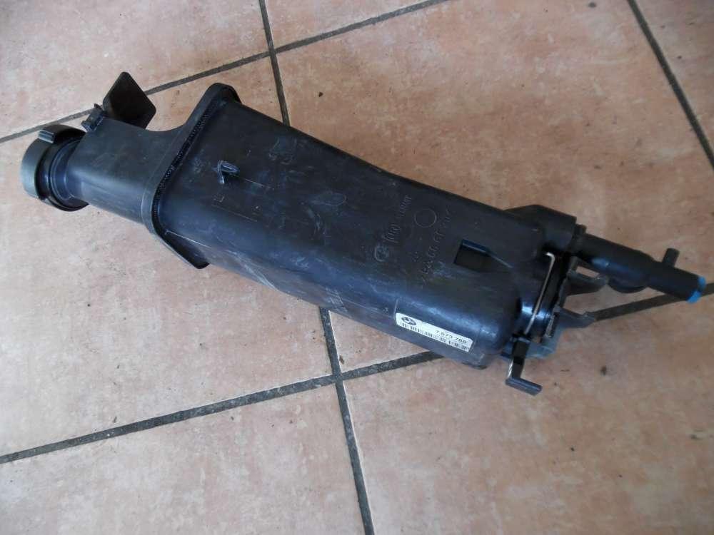 BMW 3-er E46 Kühlwasserbehälter Ausgleichsbehälter 7573780