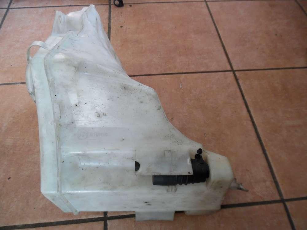 BMW 3-er E46 Wischwasserbehälter mit Pumpe 6167 8362 808.9