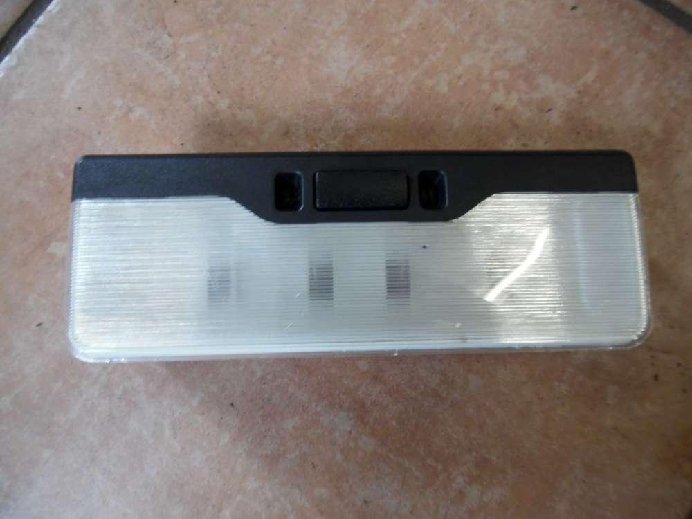 BMW 3-er E46 Innenleuchte Leuchte Vorne 8364928