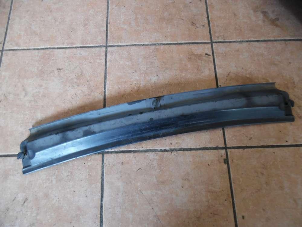 BMW 3-er E46 Abdeckung Mikrofiltergehäuse 8363423