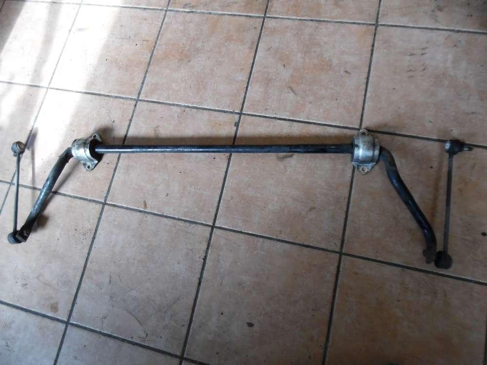 BMW 3-er E46 Sabi Stabilisator Vorne