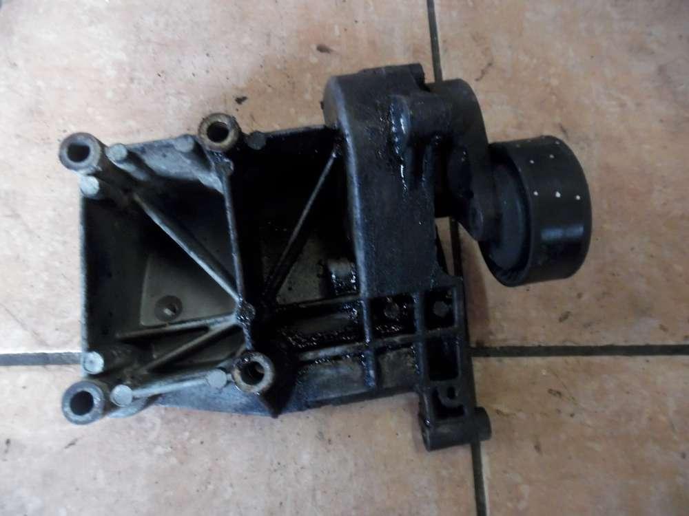 BMW 3-er E46 Motorhalter Klimakompressor Halter 1433507