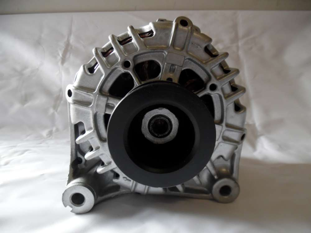 Lichtmaschine Generator 120A BMW Z3 7830791 SG12B039 2542432B