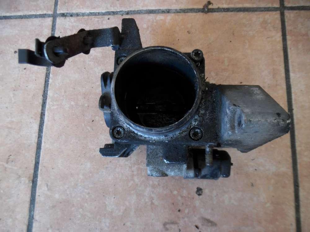 Opel Vectra B Drosselklappe 90501011