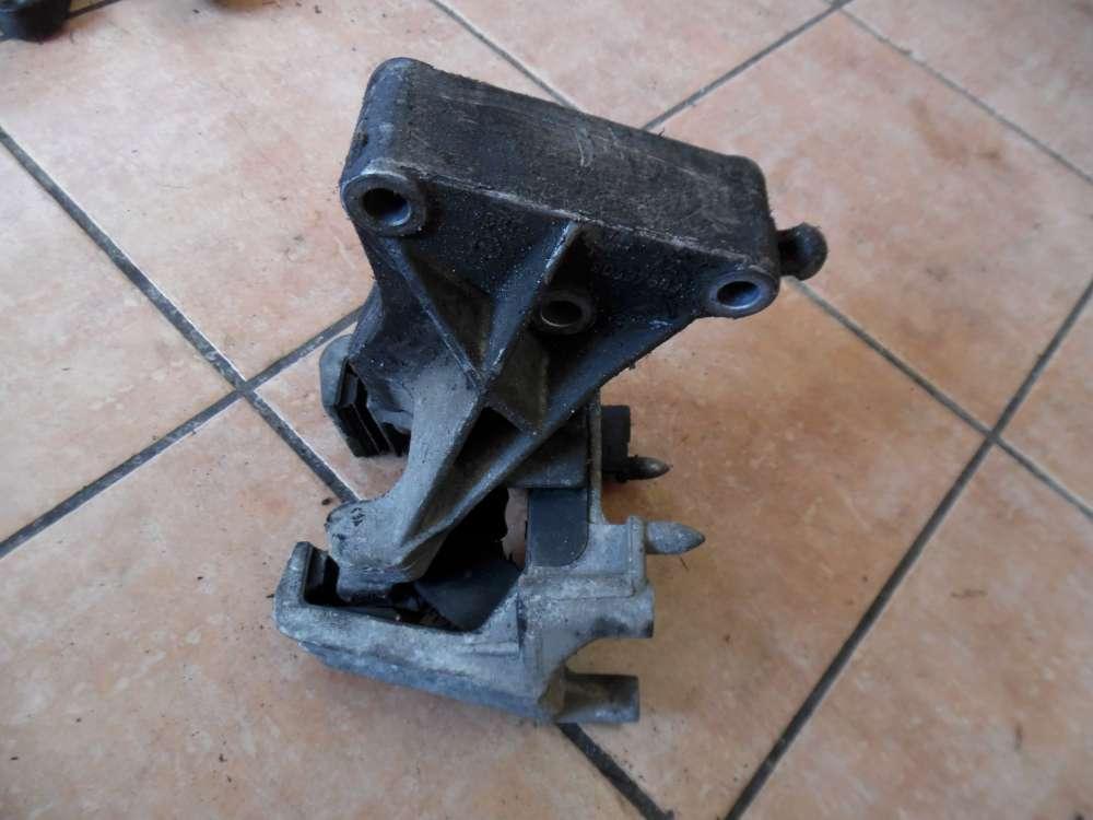 Opel Vectra B Halter Halterung Getriebe 90497583