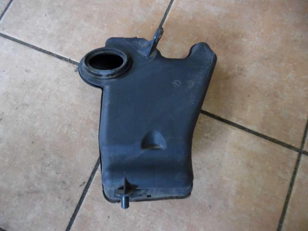 Opel Vectra B Behälter Windshield Washer Reservoir 90499979