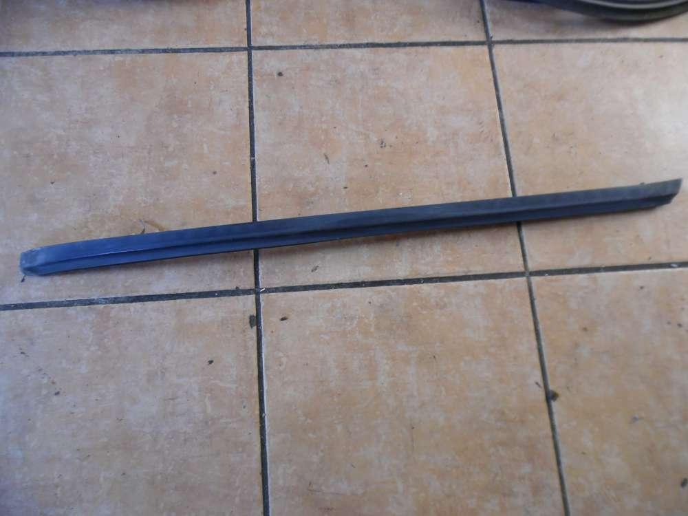 Opel Vectra B Zierleiste Leiste 090547920