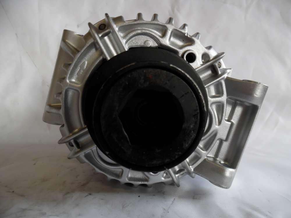 Lichtmaschine Generator 87A Renault 7700434899 Bosch 0124325031