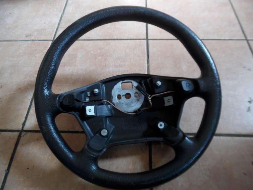 Opel Vectra B Lenkrad 09127116