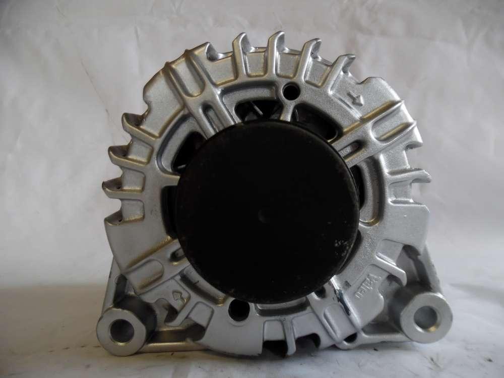 Lichtmaschine Generator 150A Valeo Citroen, Fiat, Peugeot, Lancia 9665617780