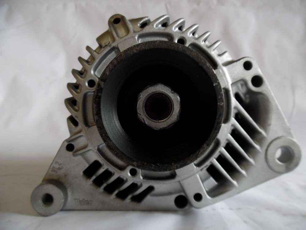 Lichtmaschine Generator 90A VW, Audi A4-A6 2541895B Valeo 058903016E