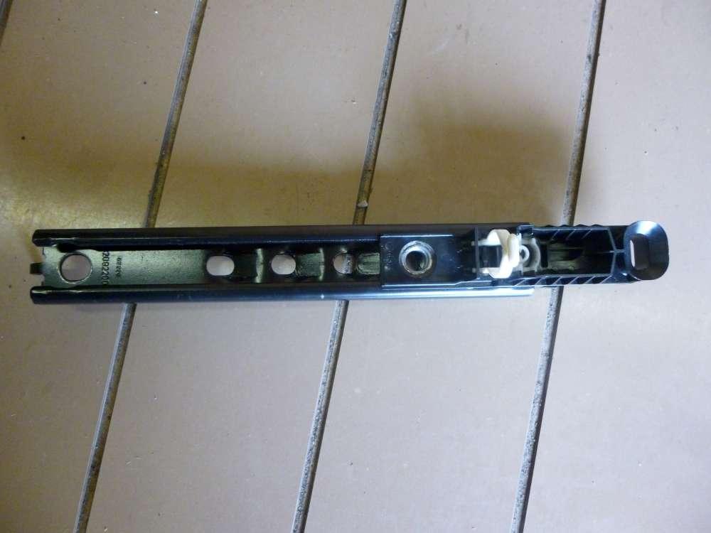 Ford Fiesta V Höhenversteller Gurtversteller 532092200A