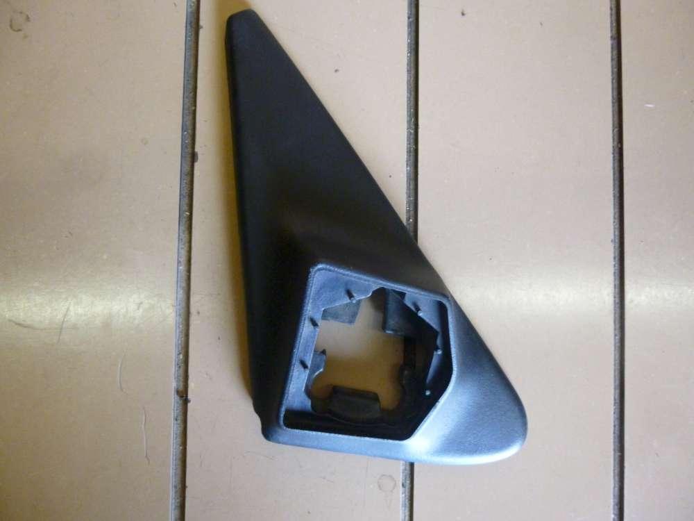 Peugeot 205 Außenspiegel Verkleidung innen Vorne Rechts 12003020