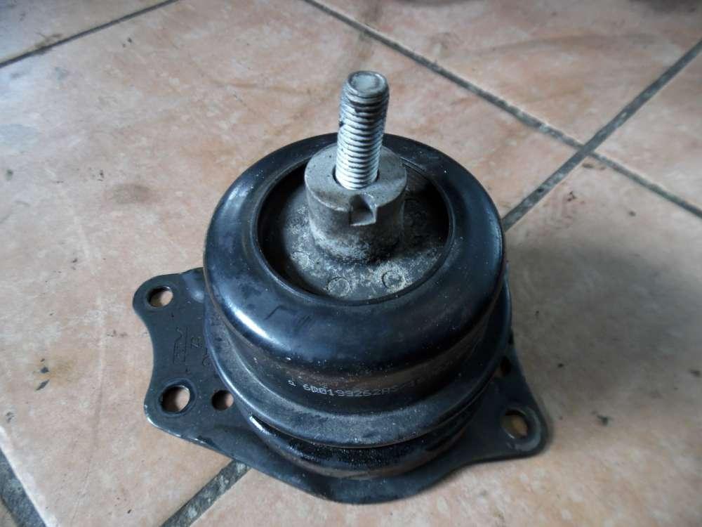 Skoda Fabia II Motorhalter Vorne Rechts 6Q0199262