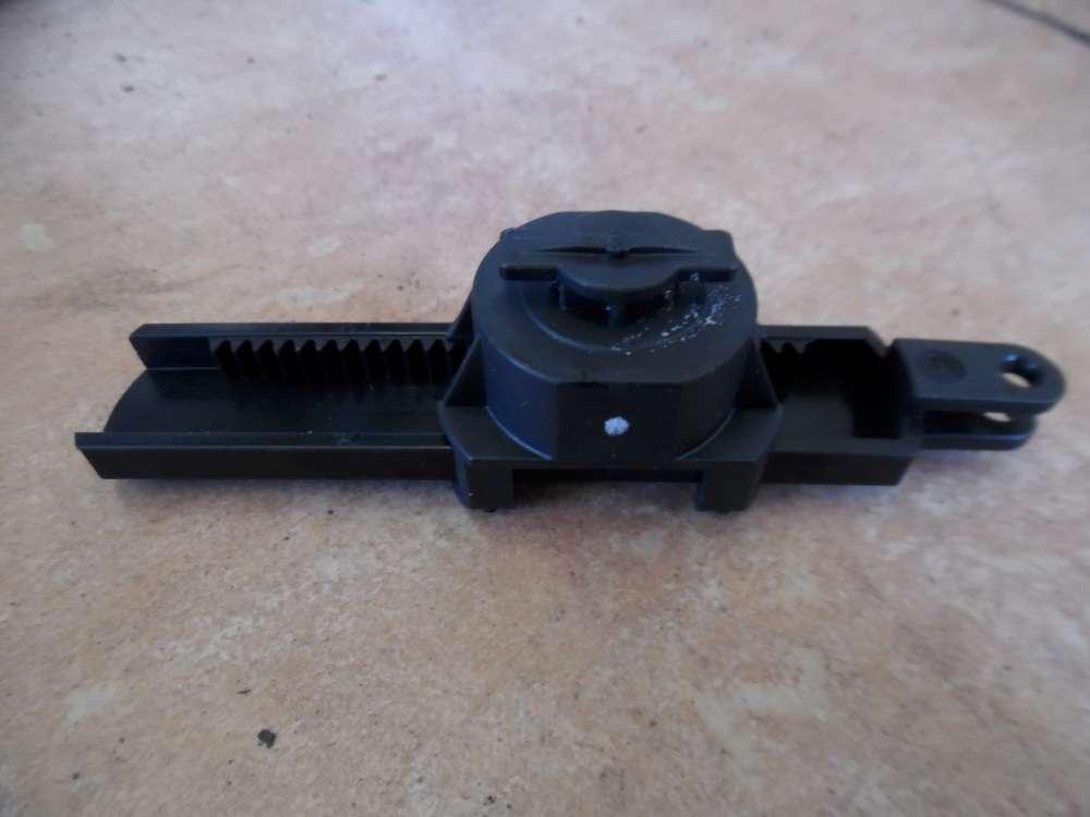 Skoda Fabia II Handschuhfachdämpfer 5J0880324