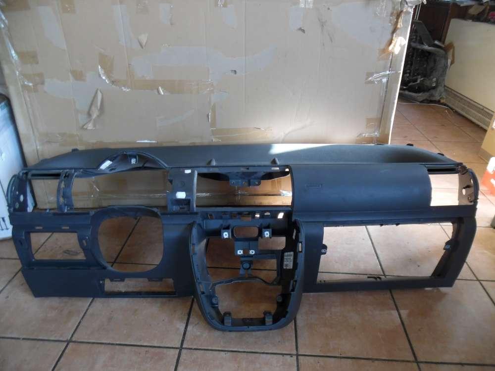 VW Fox Armaturenbrett 5Z0857003