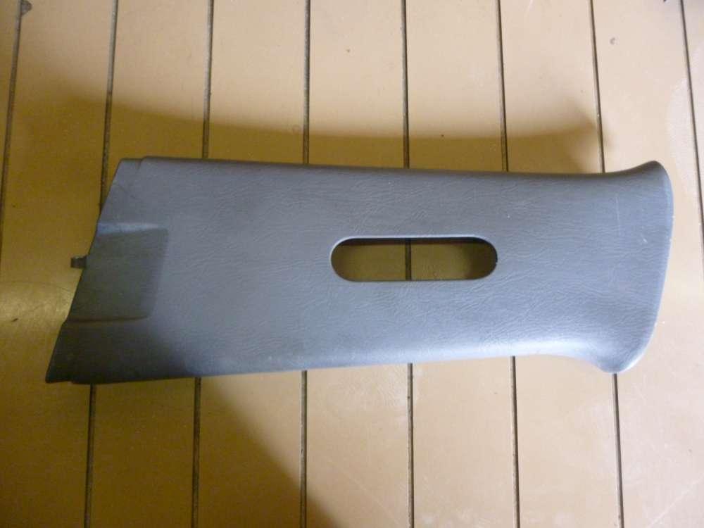 Daihatsu YRV M2 Bj:2002 Verkleidung B-Säule Links 62412-974033