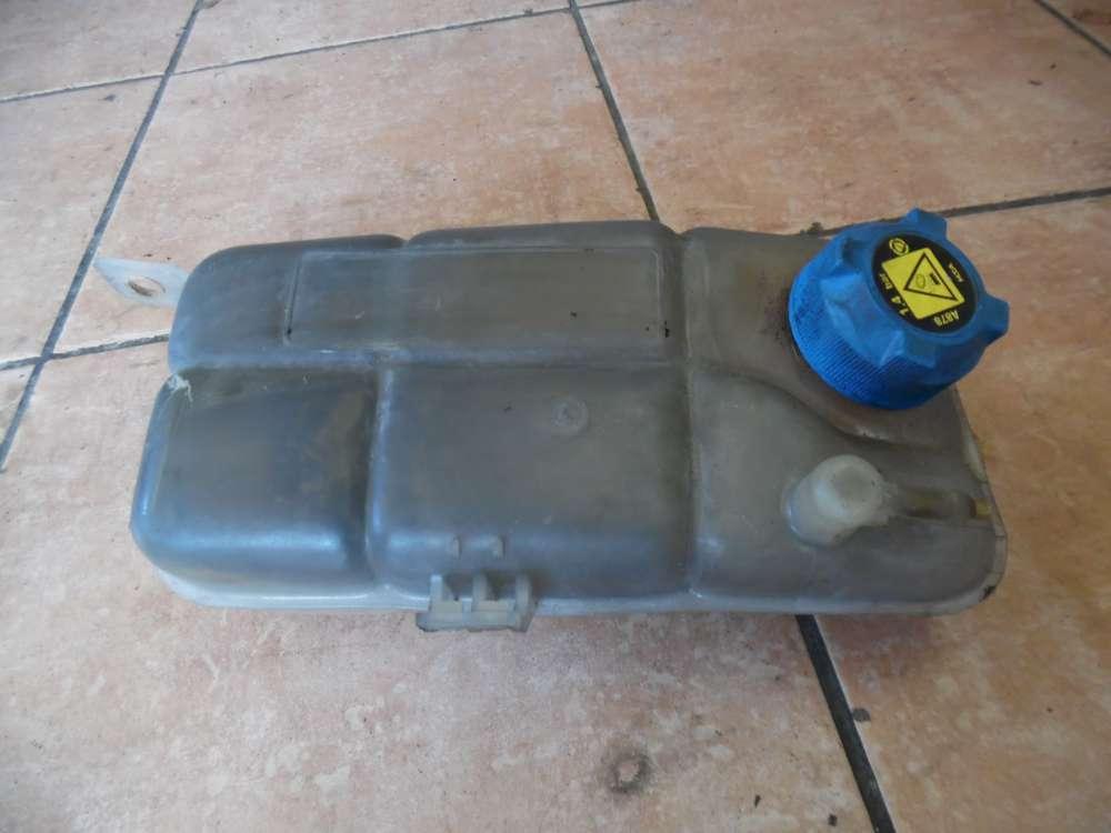 Alfa Romeo 147 Ausgleichsbehälter Kühlwasser Behälter