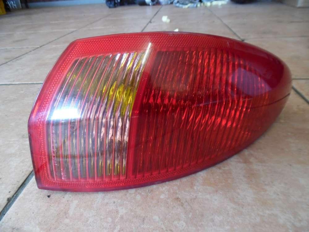 Alfa Romeo 147 Rückleuchte Rücklicht Heckleuchte Rechts 46556347