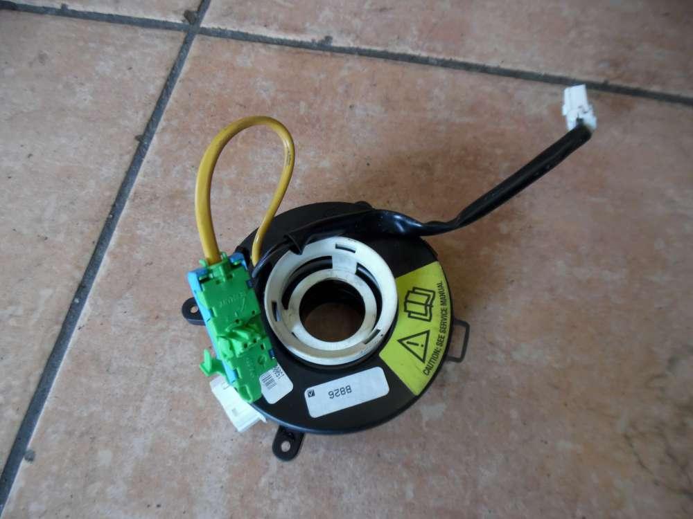 Alfa Romeo 147 Airbagschleifring Schleifring Wickelfeder Airbag