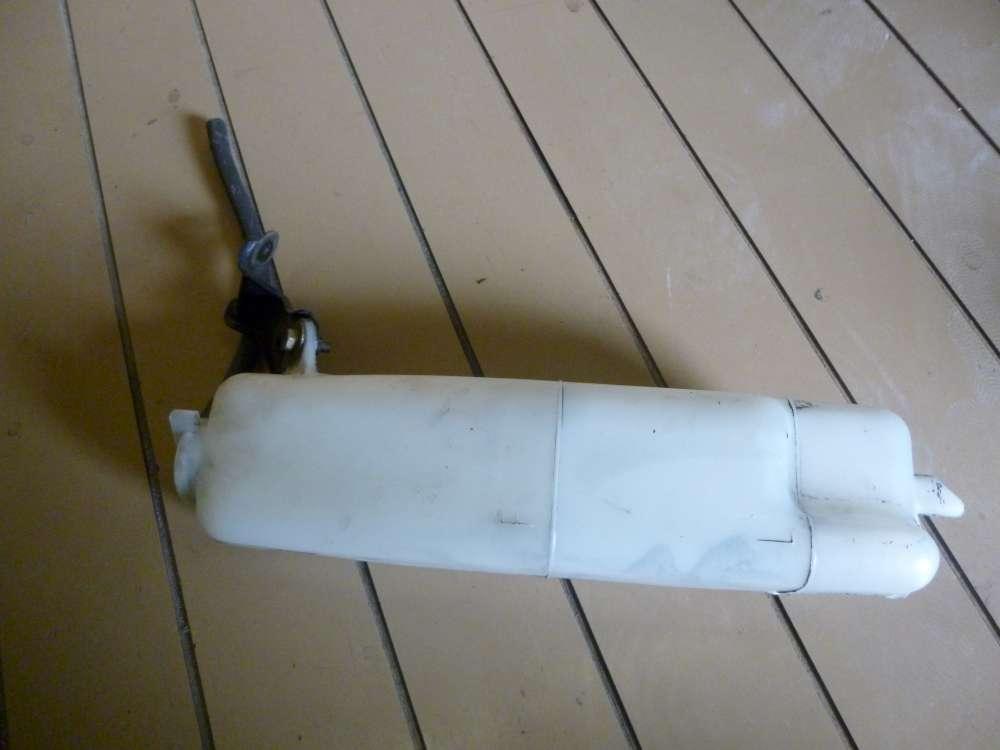 Daihatsu YRV M2 Bj:2002 Ausgleichsbehälter Kühlwasserbehälter 16480-97401