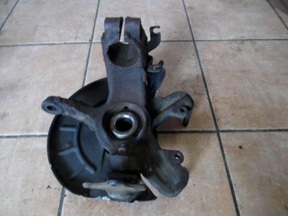 VW Fox 5Z Achsschenkel Radnabe Vorne Links