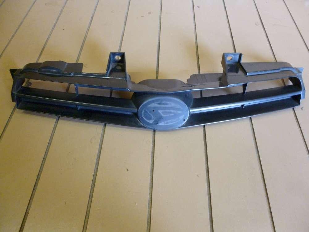 Daihatsu YRV Bj 2002 Kühlergrill Front Grill 53111-97401