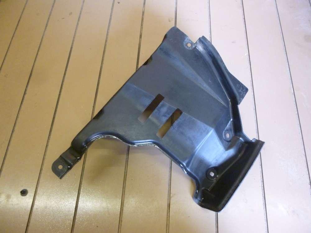 Daihatsu YRV Bj.2002 Verkleidung 53291-97402