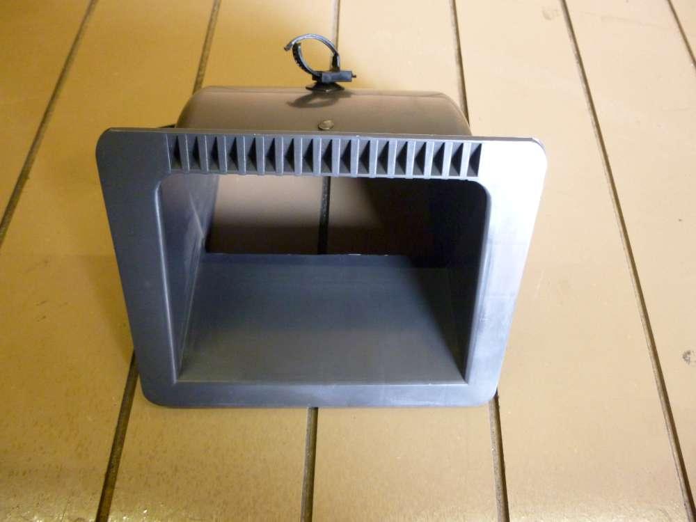 Daihatsu YRV Bj 2002 Verkleidung 87220-97403