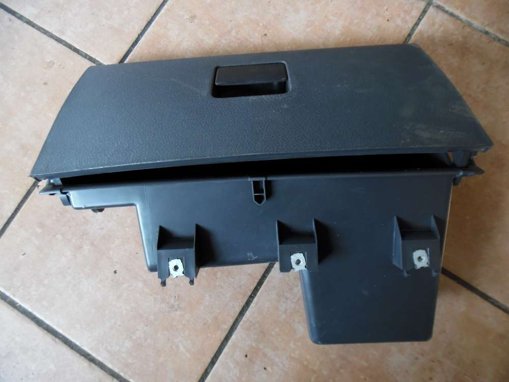 VW Fox 5Z Handschuhfach Ablagefach 5Z0857097