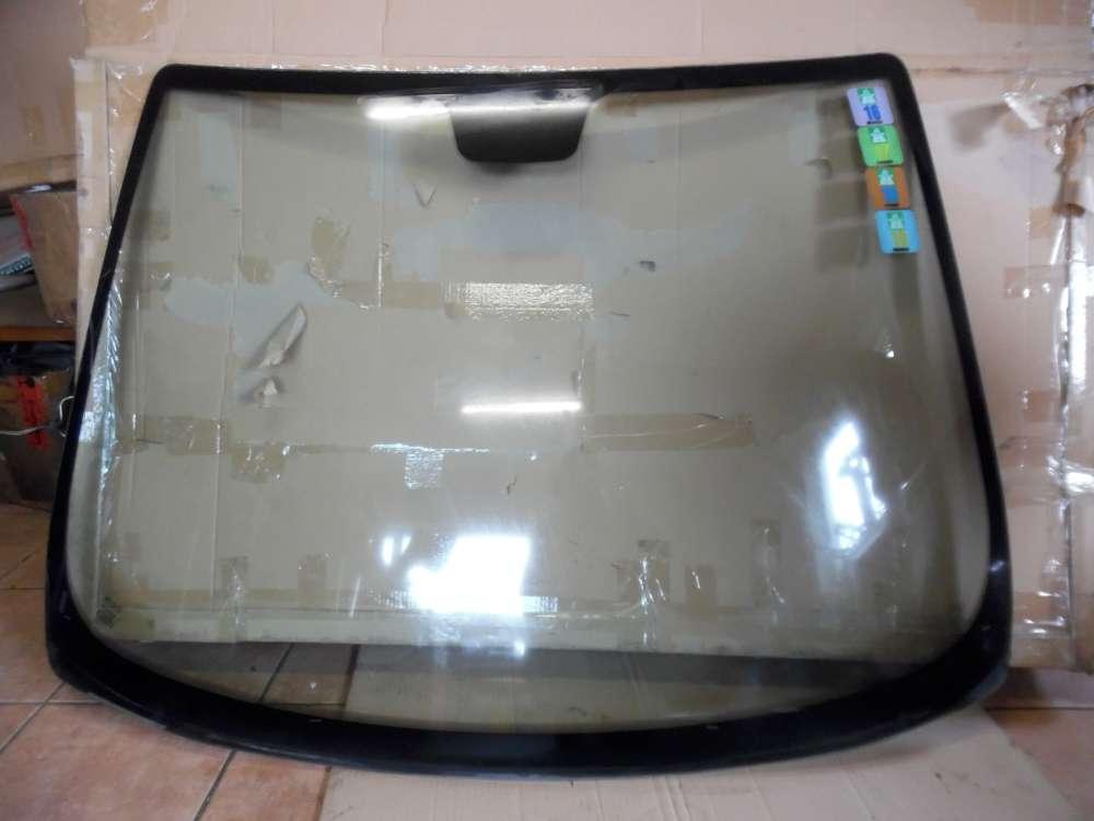 Fiat Punto 199 Windschutzscheibe Autoscheibe Autoglas